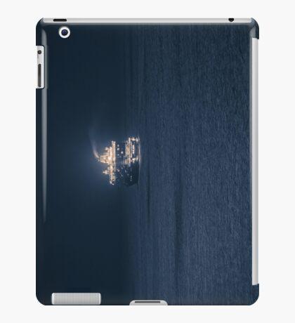 DUBROVNIK CRUISER [iPad cases/skins] iPad Case/Skin