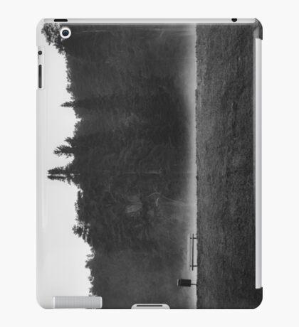 DASENROHL [iPad cases/skins] iPad Case/Skin