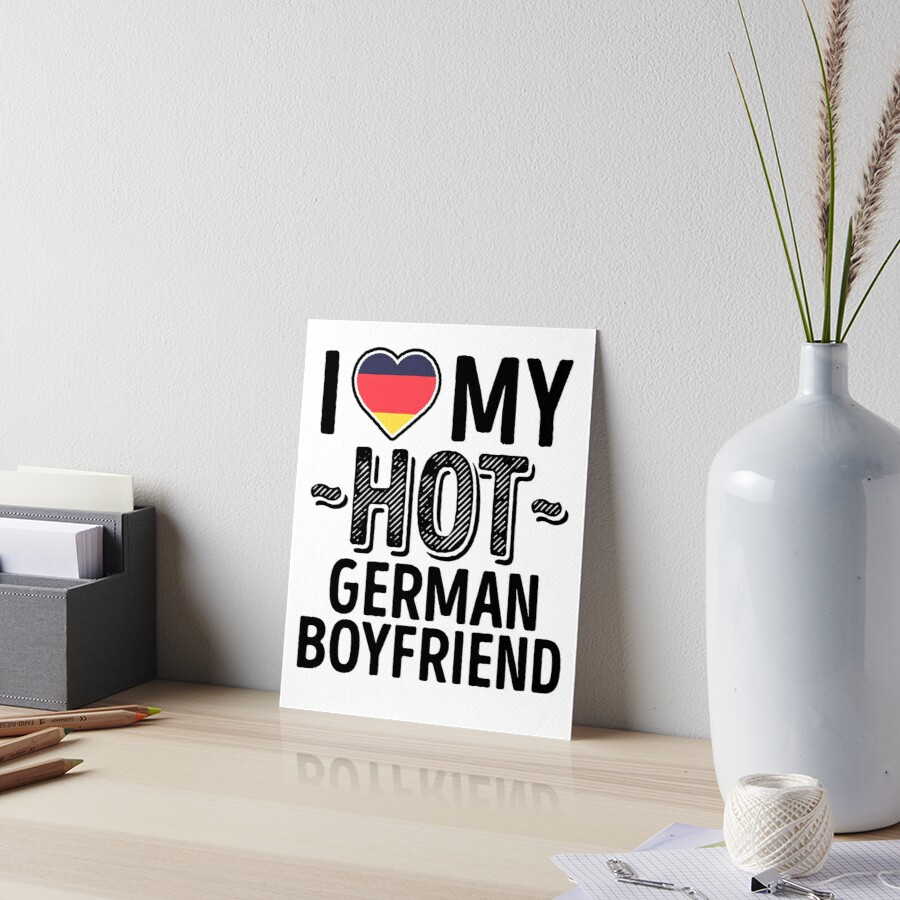 Personal gifts to get your girlfriend