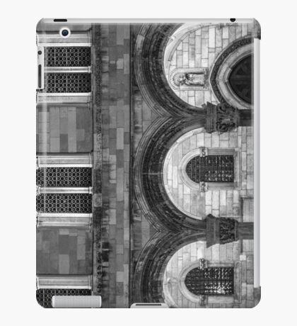 DUBROVNIK ARCHITECTURE [iPad cases/skins] iPad Case/Skin