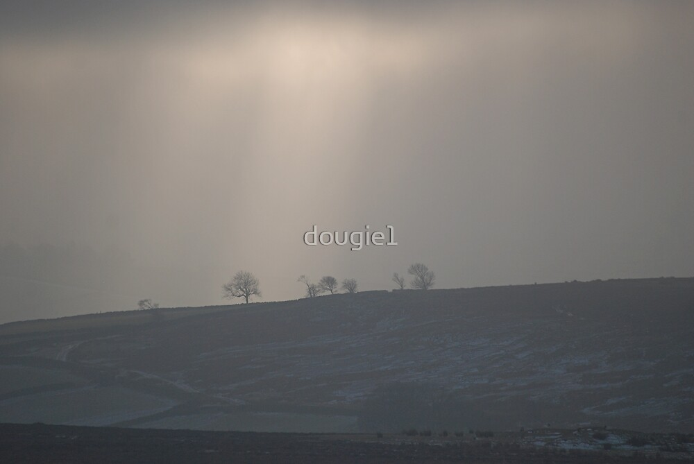 Danby 1 by dougie1