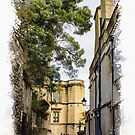 Oxford, England by flashcompact
