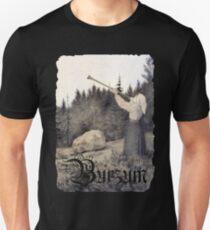 Burzum - Filosofem Unisex T-Shirt