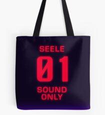 SEELE Tote bag