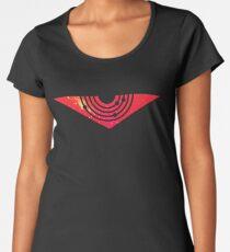 Zone of the Enders Women's Premium T-Shirt