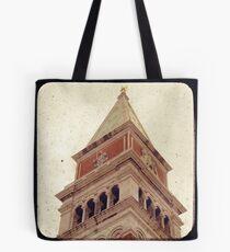 MERCHANT OF VENICE - Campanile di San Marco Tote Bag