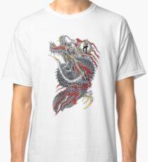 Kiryu Classic T-Shirt