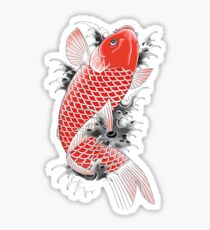 Nishiki Sticker