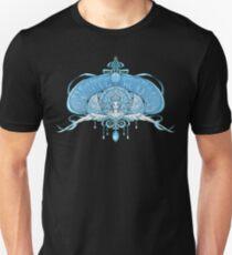My Beautiful Monsters  Unisex T-Shirt