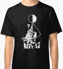 King Krule - 6 Feet Beneath the Moon Classic T-Shirt