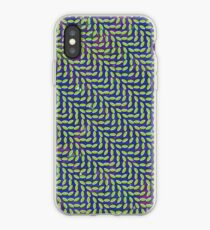 Tierkollektiv - Merriweather Post Pavilion (155MP Cover) iPhone-Hülle & Cover