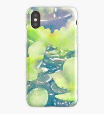 Dreamy Succulents iPhone Case/Skin
