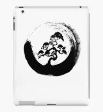 BONZAI iPad Case/Skin