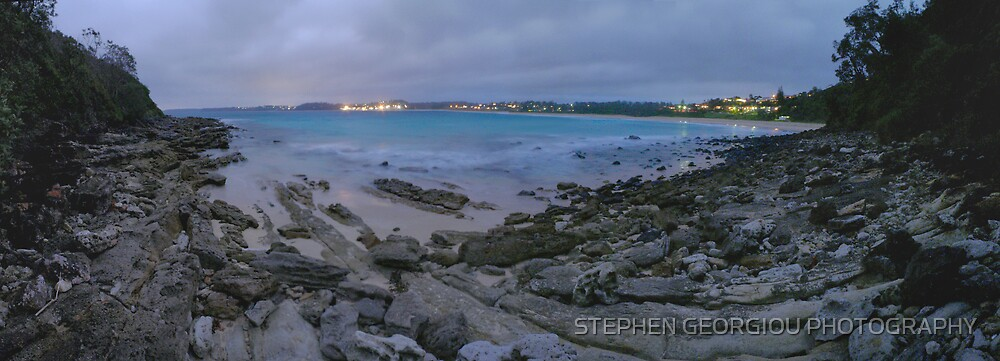 Delight by STEPHEN GEORGIOU PHOTOGRAPHY
