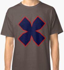Chevelle Classic T-Shirt