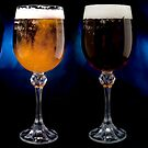 Beer by Mien