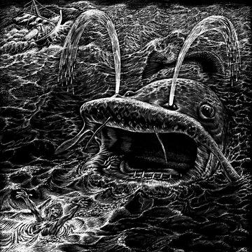 Jonah by wonder-webb