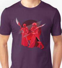 Praetorian Guard Unisex T-Shirt