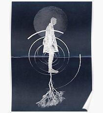 Loner II Poster