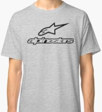 Alpinestar's GIF Classic T-Shirt