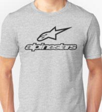 Alpinestar's GIF Unisex T-Shirt