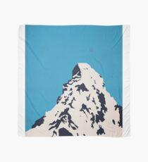Matterhorn Scarf