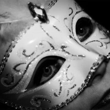 Masquerade by Banath