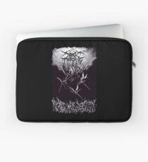 Darkthrone - Sardonic Wrath Laptop Sleeve