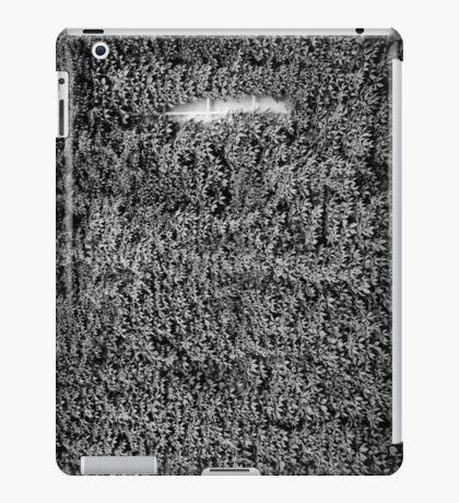 VEGINA [iPad cases/skins] iPad Case/Skin