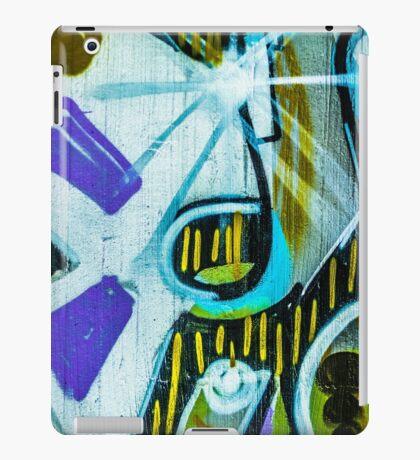 RANDOM PROJECT 47 [iPad cases/skins] iPad Case/Skin