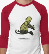 Frolicking satyr T-Shirt
