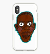 A Tribe Called Quest - Jazz (We've Got) Buggin' Out iPhone Case