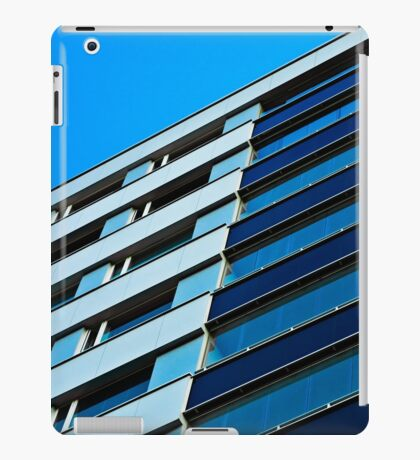 TAMPERE 3 [iPad cases/skins] iPad Case/Skin