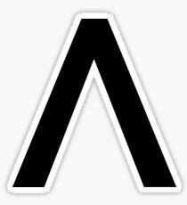 axwell ingrosso stickers redbubble