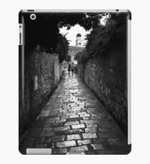 sirteT [iPad cases/skins] iPad Case/Skin