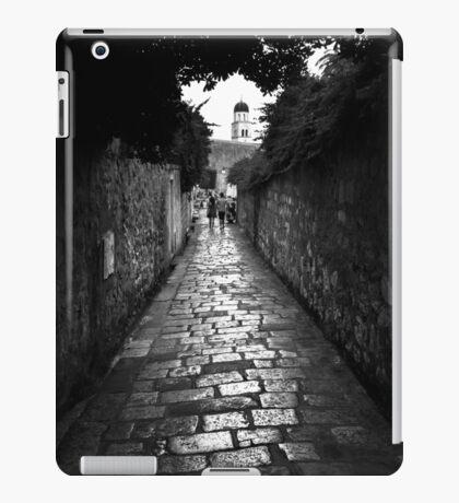 sirteT [iPad cases/skins] iPad Case/Skin