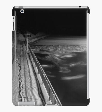 VORTEKS [iPad cases/skins] iPad Case/Skin