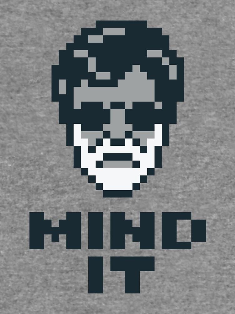 791d600391e1 Mind it Rajini Pixel