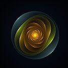 Hypnosis by Lyle Hatch