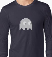 INVISIBLE Long Sleeve T-Shirt