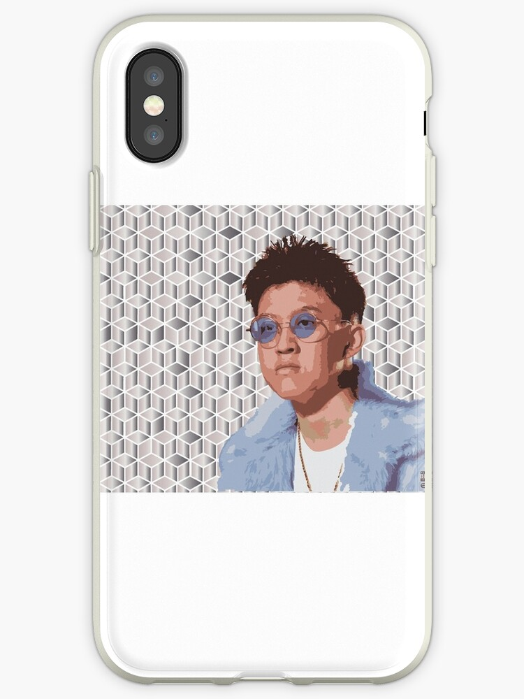 rich chigga iphone