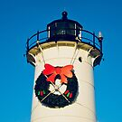 Cape Cod Christmas 2 by CapeCodWave