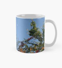 Fruitful Garden Mug