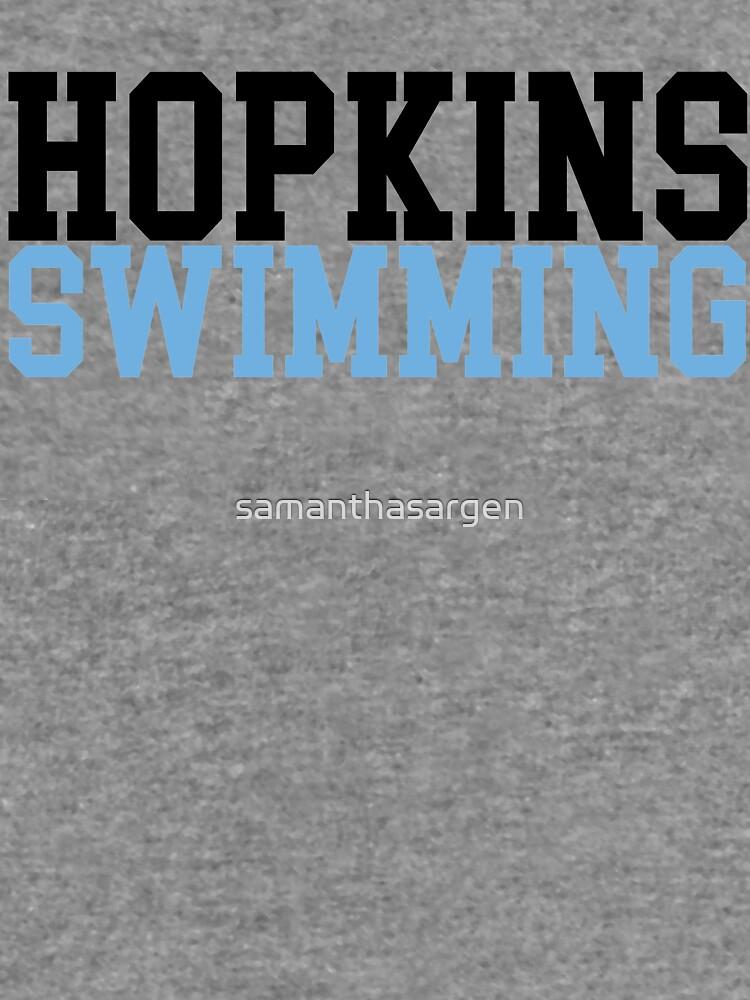 9ff66567a32 Johns Hopkins Swimming