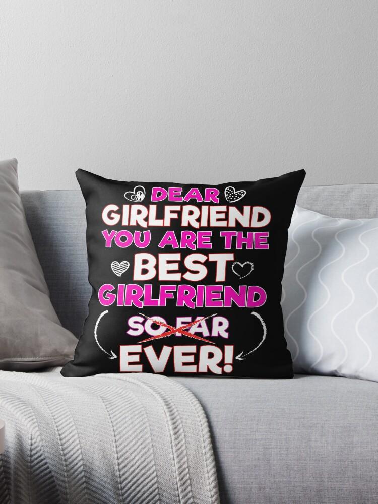 Valentinsgruß-Geschenk für Freundin - liebe Freundin lustige ...