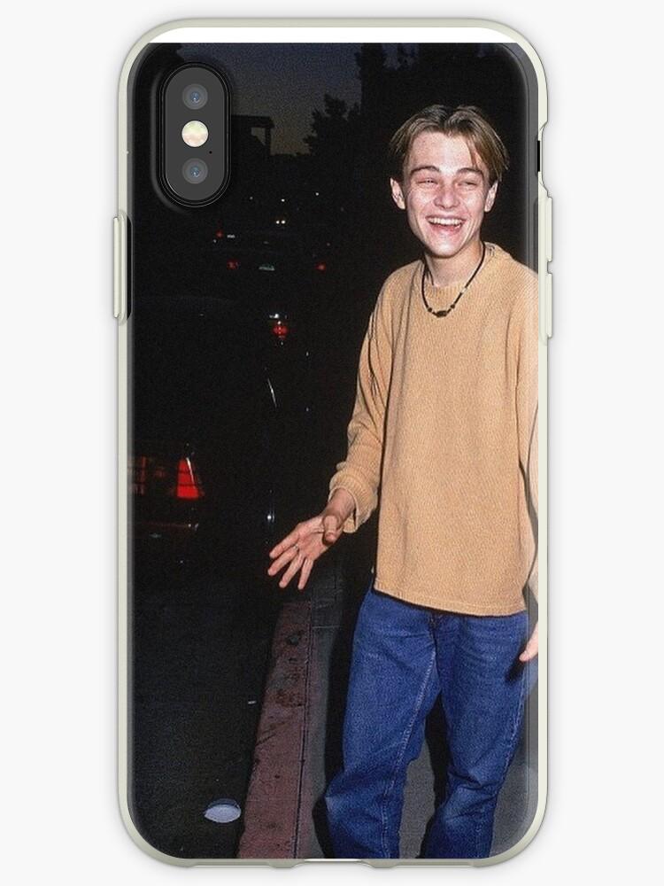 coque iphone xs max jeune