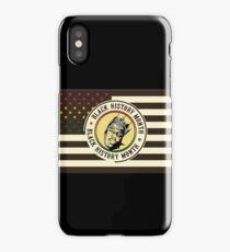 Back History Month: The Notorious B.I.G. iPhone Case/Skin