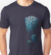 Box Jellyfish Unisex T-Shirt