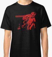 MG-REX Classic T-Shirt
