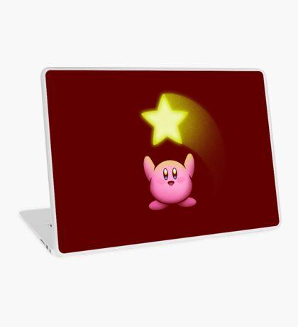 SUPER STAR! Laptop Skin